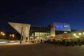krakow to katowice airport